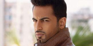 Bollywood acteur Upen Patel geeft Indiase media koekje van eigen deeg