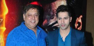 Varun Dhawan over hoe buitenstaanders succes kunnen boeken in Bollywood