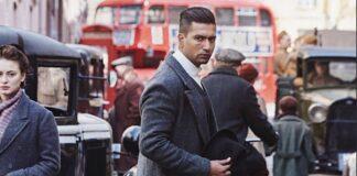 Bekijk de trailer van de film Sardar Udham