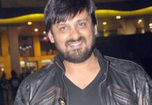 Bollywood componist Wajid Khan overleden