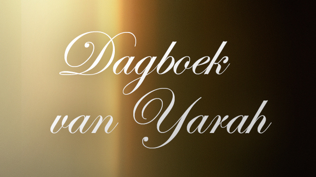 yarah