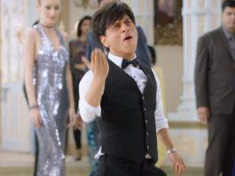 Begint Bollywood acteur SRK nog dit jaar aan Don 3?