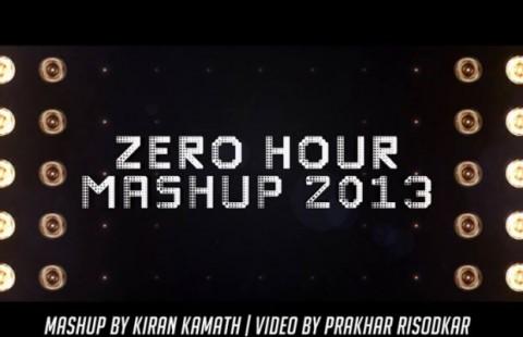 zero-hour-mashup-2013